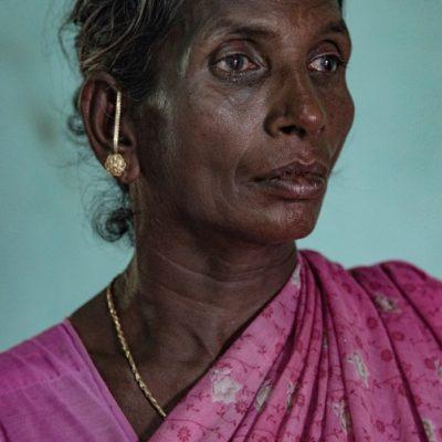 Βραβείο φωτογραφίας 2019 , SONY AWARDS