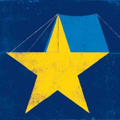 Δημοτικές εκλογές. Ξυλόκαστρο-Ευρωστίνη